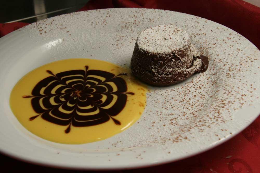 flan-di-cioccolato-fondente
